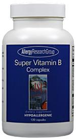 arg/arg_super-vitaminb_200-150.jpg