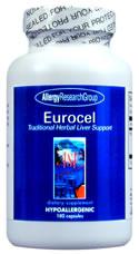 prod_all_eurocel_125.jpg