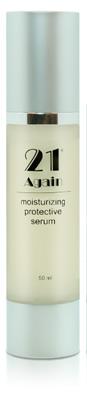 21again_moisturizing_protective_serum.jpg