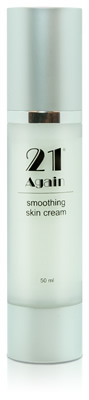 21again_smoothing_skin_cream.jpg