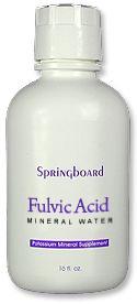 fulvic_acid_125.jpg