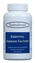 spr/prod_immune_factors_125.jpg