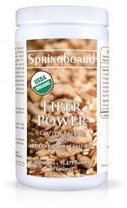 organic_fiber_power.jpg