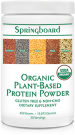 organic-protein-180.png