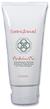 ProBalance PLUS (Single) Re-Balancing Hydrating Body Cream (2oz.)